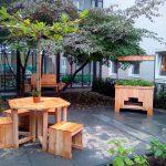 tuin terras renovatie aanleg